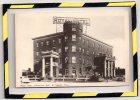 SHERBROOCKE. ROYAL HOTEL .B. DESILETS. PROPRIETAIRE.NON CIRCULEE. EXCELLENT ETAT - Sherbrooke