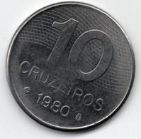 Galapagos Islands 2500 (2,500) Sucres 2010, POLYMER UNC - Billets