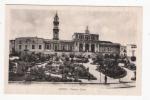 ANDRIA - Palazzo Civico - Cartolina FP NV - Andria