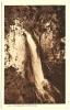 CPA Sépia 2914 CASCADE D'ETERNOZ 25330 Doubs 25 Vau Gorges Du Lison Edit. Braun & Cie Mulhouse - Dornach Le Jura TBE $$ - Frankreich