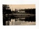 37 SAINT ETIENNE DE CHIGNY Chateau De Beauvais En 1951 - France