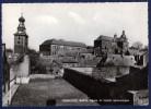 Gembloux,Beffroi,Eglise Et Institut Agronomique. - Gembloux