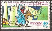 ESPAÑA,ESPAGNE,SPANIEN,SPAIN,SPAGNA,ESPANHA,USADO, EDIFIL   2773. - 1931-Aujourd'hui: II. République - ....Juan Carlos I