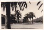 Bastia - Place St-Nicolas - Statue De L'Empereur - 4 Août 1964 - Lieux