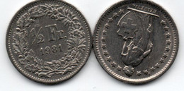 BELARUS 20000 Rubles 2000 (2011) P-NEW UNC Lot 10 Pcs - Belarus