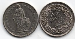 BELARUS 10000 20000 50000 Rubles 2000 (2011) UNC Set 3 - Belarus