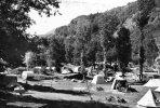 [09] Ariège > Ax Les Thermes Le Camping - Ax Les Thermes