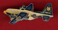 15544-.avion.aviation. - Airplanes