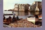 20 - 2B - Erbalunga - Cap Corse - Le Port Des Pêcheurs - Editeur: Yvon N° 845 - Other Municipalities