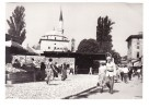 CPSM - SARAJEVO - 1960 - Bosnie-Herzegovine