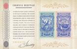 Australia-2011 Colonial Heritage Souvenir Sheet MNH - Sheets, Plate Blocks &  Multiples