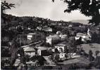 BADI  PANORAMA - Altre Città