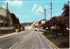 SAINT LEGER-RUE D'ARLON - Saint-Léger