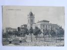 BIZERTE - La Cathédrale - Tunisie