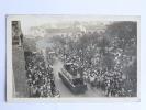 Carte Photo Souvenir Du Centenaire De TAMPICO En 1923 - Mexique