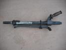 Canon De Tir A Blanc De AA52 - Decorative Weapons