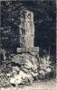 CPSM Laneuville-à-Bayard - La Chapelle De La Vierge Des Pauvres 1954 - France