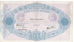BAHAMAS 50 CENTS L.1968 P 26 QE II UNC - Bahamas