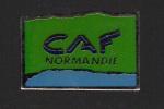 15704-caisse D'allocation Familiale .normandie - Administrations