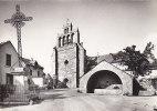 FRANCE - AK 84972 Allenc - L'Eglise Romane - Non Classés