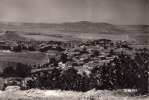 ALGERIE / ALGERIEN     BOGHARI - Vue Generale - Otras Ciudades