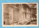 CPA - Ruines D'Angkor- Angkor-Vath- Décoration Murale Et Fenêtre à Balustres Des Murs Des Galeries Du 2 ème - Cambodge - Cambodia