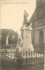 R / 43 /  30     - Lourches  (59 )     _ Monument Charles Mathieu - Frankrijk