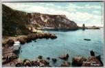 Devon - Torquay, Anstey's Cove - Postcard - Torquay