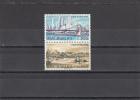 San Marino Nº 831 Al 832 - Unused Stamps