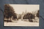 3820 / HOUFFALIZE  - La Grand Place - Houffalize