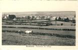 Houdemont - Panorama Du Village - Habay