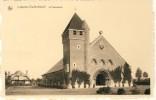 Lokeren-Oudenbosch - St.-Pauluskerk - Lokeren
