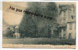 - LUCHON - Place De Comminges Et Avenue De La Gare -  Splendide, Non écrite, Précurseur, Très Bon état, - Luchon