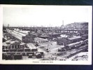 LIGURIA -GENOVA -F.P. LOTTO N°107 - Genova