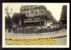 VIEILLE PHOTO ORLEANS HOTEL TERMINUS - Orleans