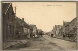 59 MAING - La Rue Neuve - Superbe !!! ( Cliché Inconnu Sur Delcampe ) - Non Classés