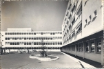 CPSM Hendaye - Le Collège - Hendaye