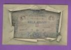 Mille Francs - Monnaies (représentations)