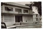 Kindia La Poste - Guinée