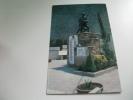 Monumento Lenin Mancuso Piazza Maresciallo Rota Greca - Monuments