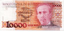 West African BENIN 10000 Francs P-218B 2003 (2009) UNC - Benin