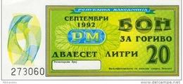LIBYA 1/2 Dinar 2002 P-63 UNC CV=$3.50 - Libye