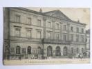 CHALON SUR SAONE - Hotel De Ville - Chalon Sur Saone