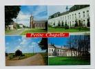 (H654d) - Petite Chapelle / A.E.P. Les Sarts - Centre National De Services De Vacances - 5660 Petite-Chapelle - Couvin