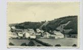 (H667) - Grumelange-lez-Martelange - Martelange