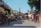 579 Socrates Street-Old Town  RHODES RHODOS RODI RODOS   GREECE GRECE GRECIA GRIEICHENLAND - Grecia