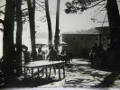 Camping De Cavalière. - Cavalaire-sur-Mer
