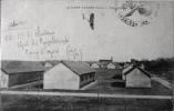 Le Camp D´Avord : Vue Générale - Avord