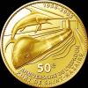 44 SAINT-NAZAIRE SOUS MARIN ESPADON REF A44SNA2/09 ARTHUS BERTRAND MÉDAILLE JETON 2009 - 2009