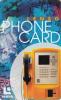 THAILAND(chip) - Lenso Cardphone, Lenso Telecard 500 Baht, Used - Thailand